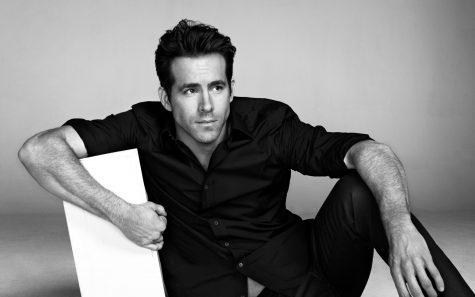 Phong cách thời trang lịch lãm của Ryan Reynolds