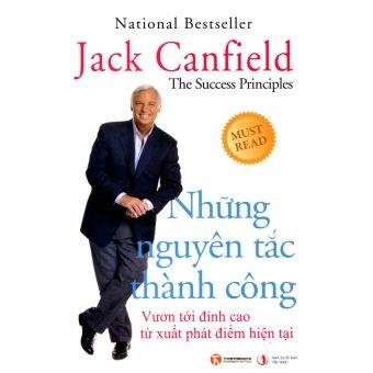 Tim kiem chia khoa thanh cong cua Jack Canfield 7