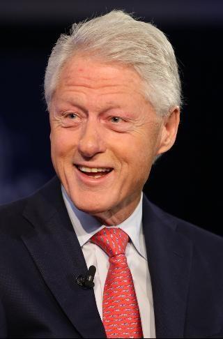 hien tuong Bill Clinton 1 - elle man