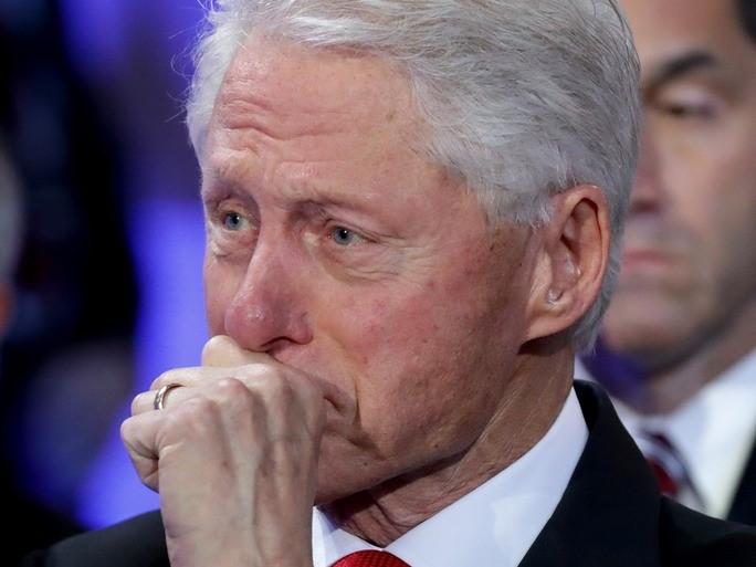 hien tuong Bill Clinton 4 - elle man