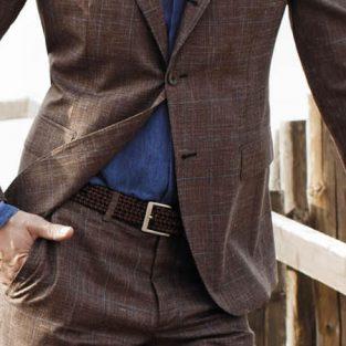 5 quy tắc thời trang nam không nên phá vỡ