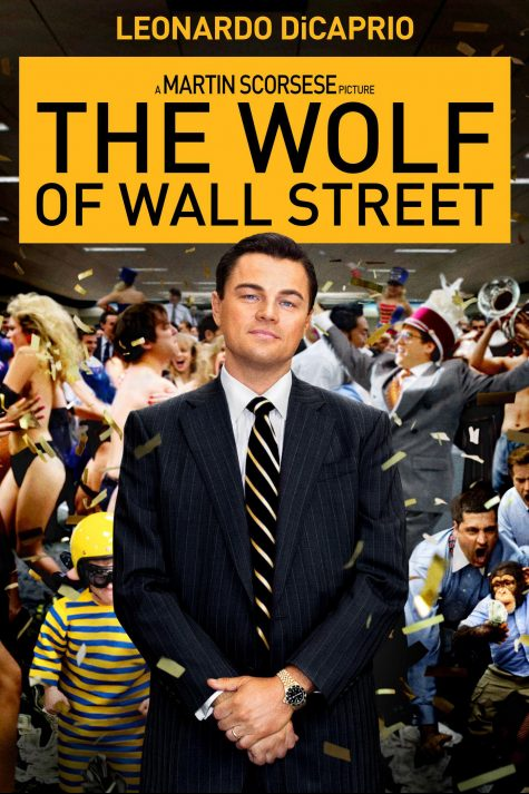 review-phim-wolf-of-wall-street-01