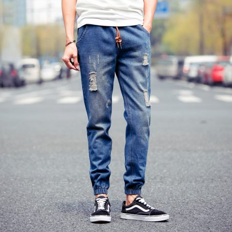 quan-jogger-denim-1