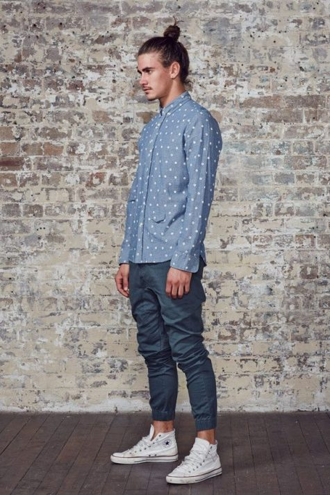quan-jogger-denim-10