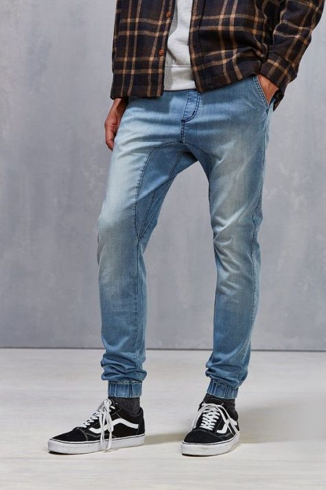 quan-jogger-denim-11