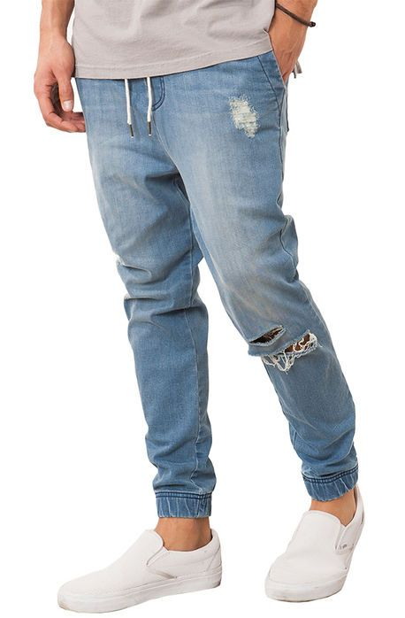 quan-jogger-denim-3