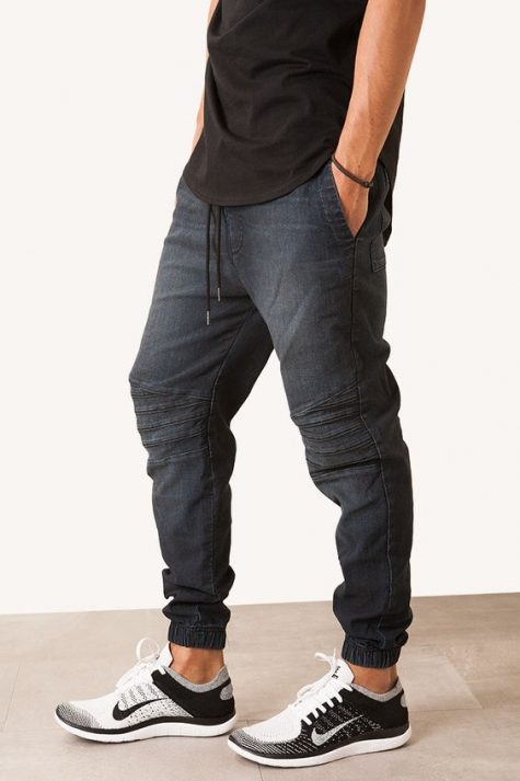 quan-jogger-denim-5