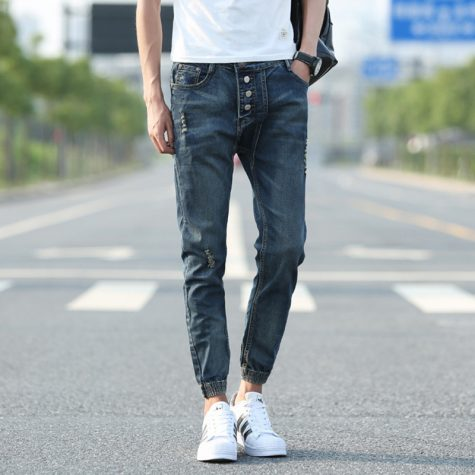 quan-jogger-denim-6