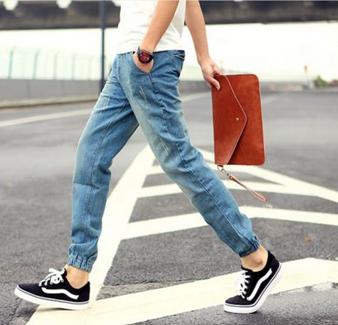 quan-jogger-denim-7