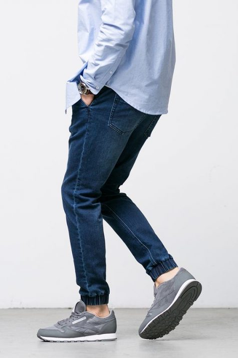 quan-jogger-denim-8