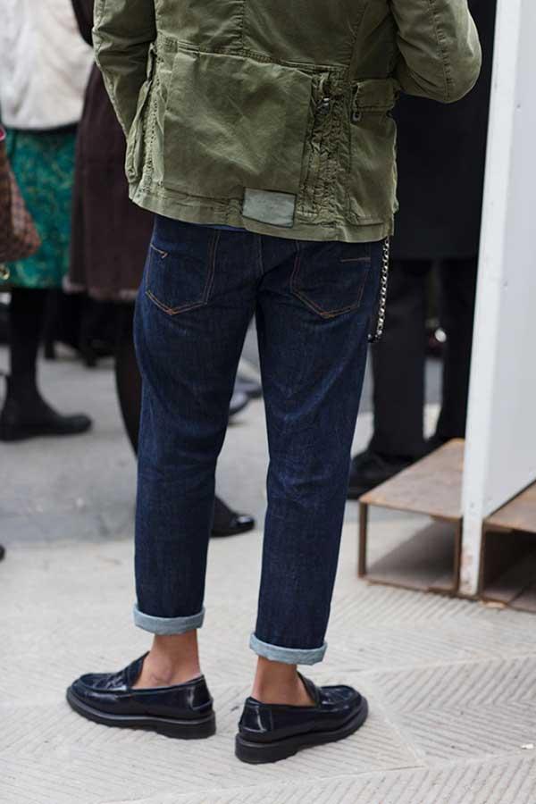 nhung-meo-phoi-voi-ao-quan-jeans-nam-accessories-elle-man-2