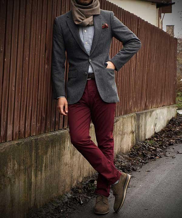 nhung-meo-phoi-voi-ao-quan-jeans-nam-blazer-jeans-elle-man-5