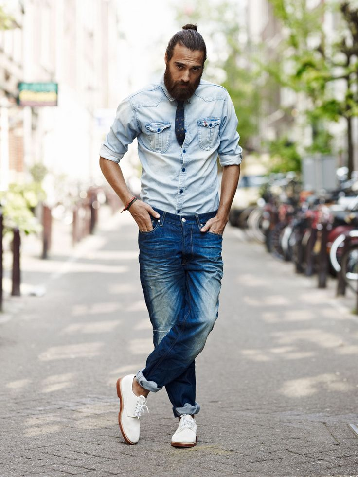 nhung-meo-phoi-voi-ao-quan-jeans-nam-double-denim-elle-man-1
