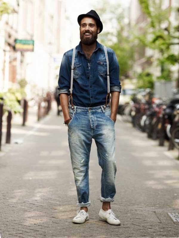 nhung-meo-phoi-voi-ao-quan-jeans-nam-double-denim-elle-man-3