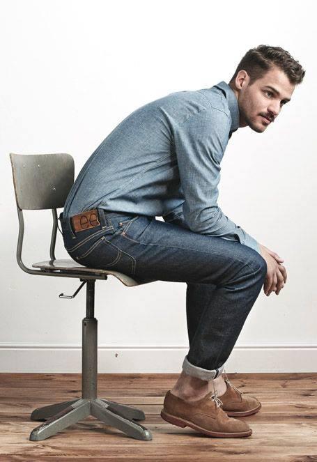 nhung-meo-phoi-voi-ao-quan-jeans-nam-dress-shoes-elle-man-4