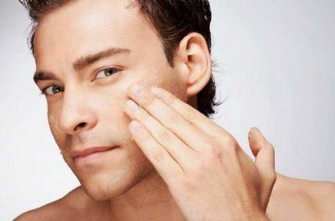 Hướng dẫn cách chăm sóc da cho người mới bắt đầu