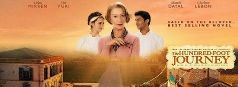 the-hundred-foot-journey-100-buoc-chan-toi-thanh-cong-1
