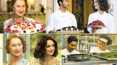 the-hundred-foot-journey-100-buoc-chan-toi-thanh-cong-2