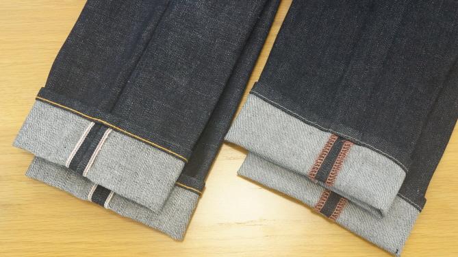 3-dieu-can-nho-trong-cach-xan-quan-jeans-quan-selvedge-elle-man