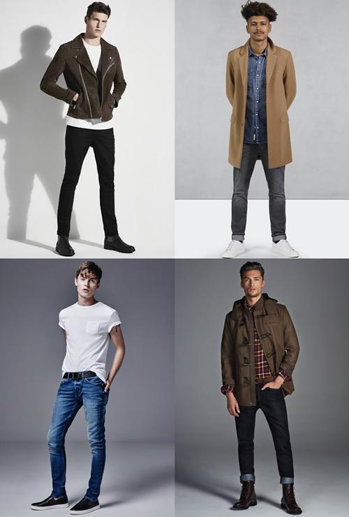 kien-thuc-thoi-trang-nam-phoi-quan-va-giay-jeans-elle-man
