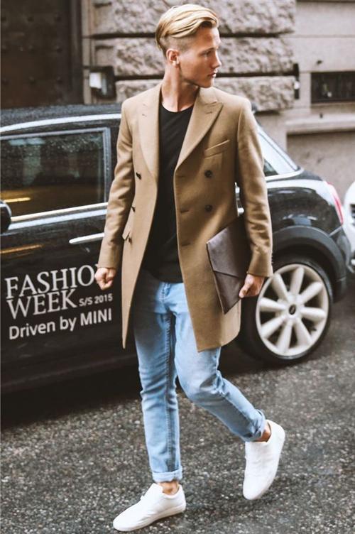 kien-thuc-thoi-trang-nam-phoi-quan-va-giay-jeans-va-sneakers-elle-man