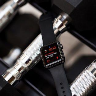 5 thương hiệu đồng hồ nam cực chất bạn đừng nên bỏ qua
