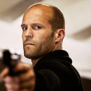 Jason Statham - Anh hùng hành động đường phố