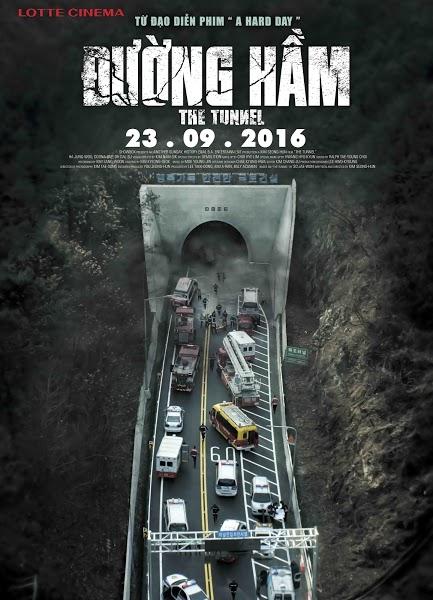 the-tunnel-cau-chuyen-ve-niem-lac-quan-6