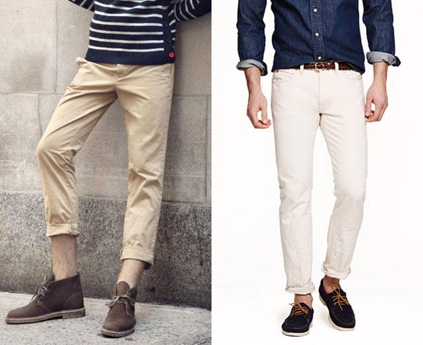 cach-xan-quan-jeans-elle man 2