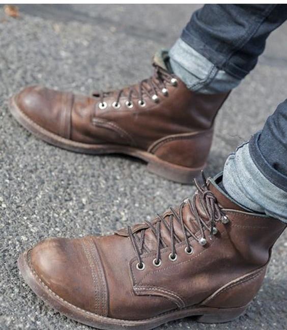 cach-xan-quan-jeans- elle man