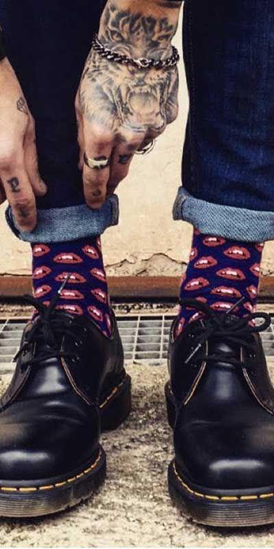 cach-xan-quan-jeans-elle man 6