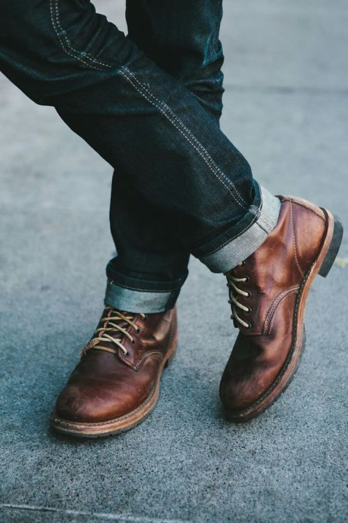 cach-xan-quan-jeans-elle man