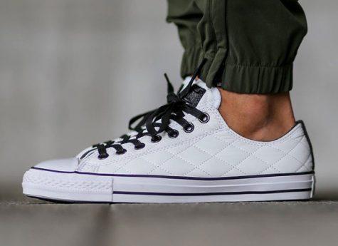 sneakers-nam-dep-1