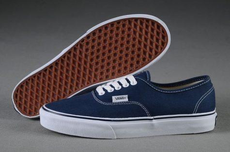 sneakers-nam-dep-2