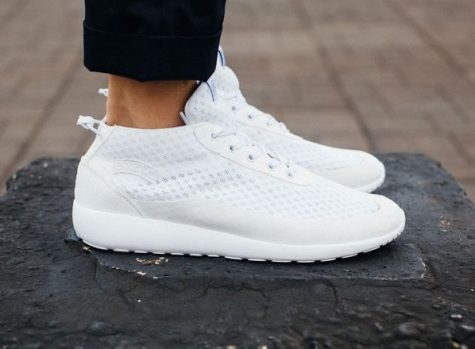 sneakers-nam-dep-3