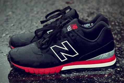 sneakers-nam-dep-4