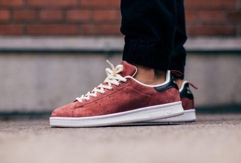 sneakers-nam-dep-5