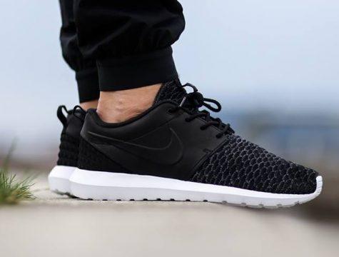 sneakers-nam-dep-6