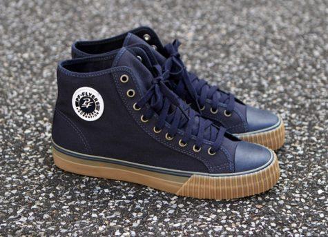 sneakers-nam-dep-7