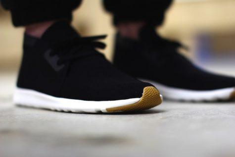 sneakers-nam-dep-9