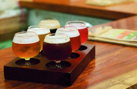kham-pha-va-thuong-thuc-craft-beer-1