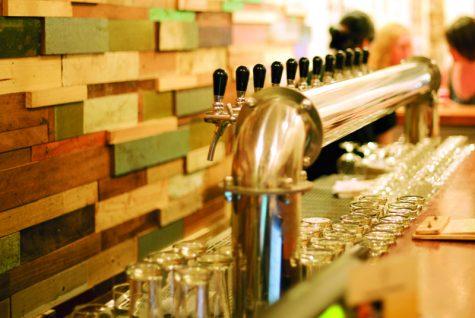 kham-pha-va-thuong-thuc-craft-beer-2