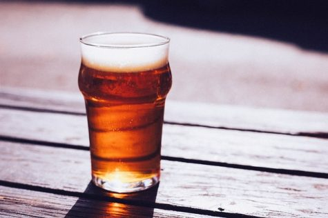 kham-pha-va-thuong-thuc-craft-beer-3