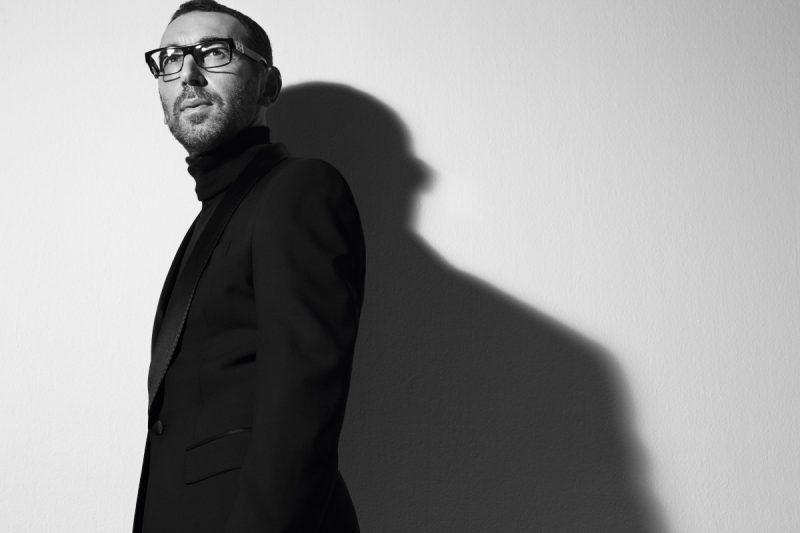 vị trí nhà thiết kế 2016: Alessandro Sartori trở về Zegna.