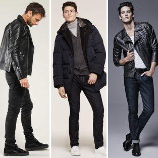 """5 hãng quần jeans hàng hiệu giá """"tốt"""" phái mạnh nên biết"""