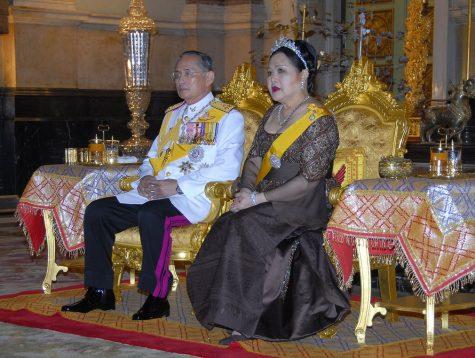 nguoi-cha-cua-nhan-dan-duc-vua-thai-lan-bhumibol-adulyadej-10