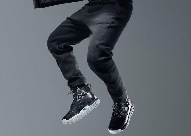 Quần jogger nam: bạn đã thực sự biết cách mặc?