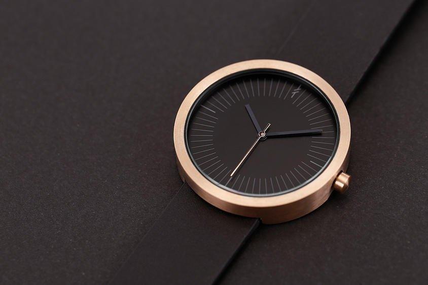đồng hồ đẹp Simpl