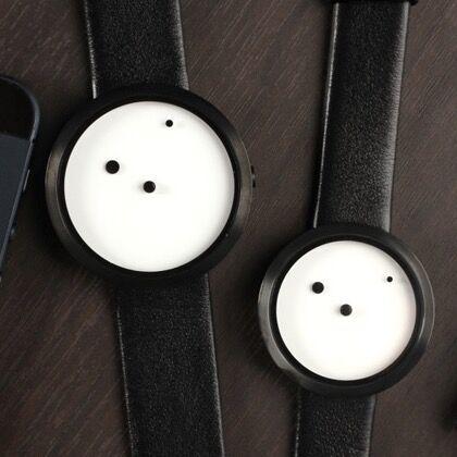 đồng hồ đẹp Nava Ora Lattea