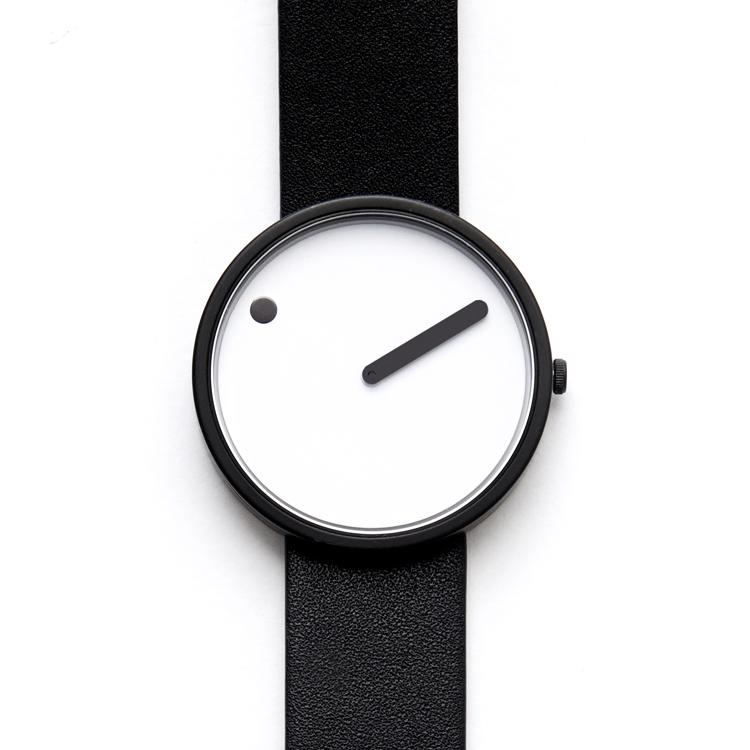 đồng hồ đẹp Picto Rosendahl